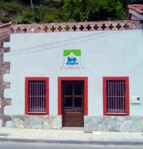 Foto El Bodegón (Blimea)